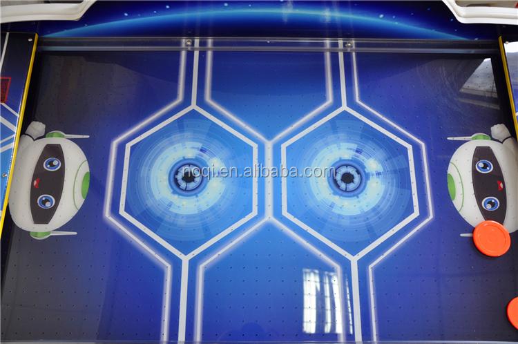 ufo airhockey (13)