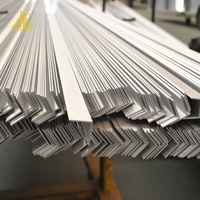 aluminium supplier 6061 6063 industrial aluminium angle L profile