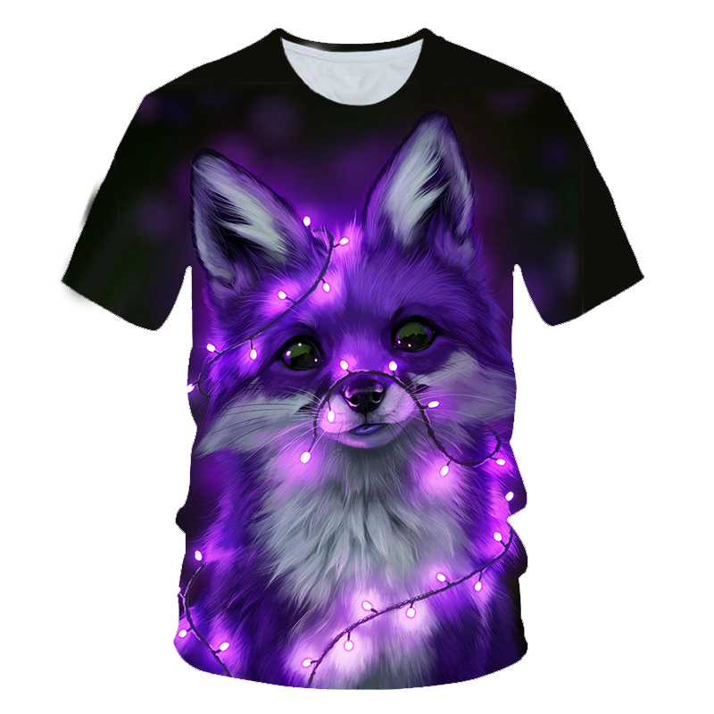 custom sublimation t shirt custom 100%poly quick dry tshirt dry fit mens shirt running wear t shirt men wholesale