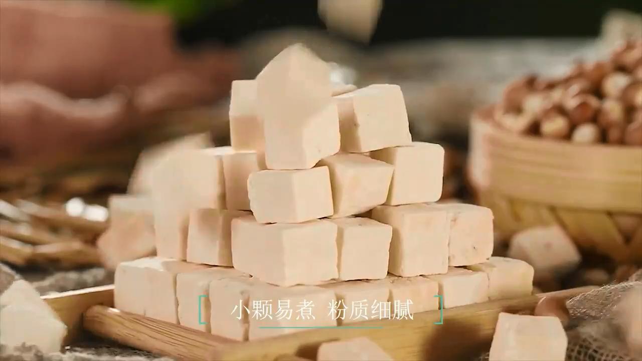 100% Cina Kualitas Obat Alami Poria Cocos Fu Ling Tanpa Aditif