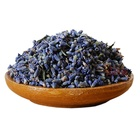 Bulk Natural Chinese Dried Herbs Lavender Flower For Tea