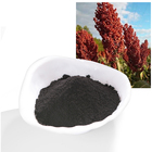 Health Care Products [ Essence Extracts ] Essence Pigment Natural Plant Extracts Food Coloring Additive Sorghum Red