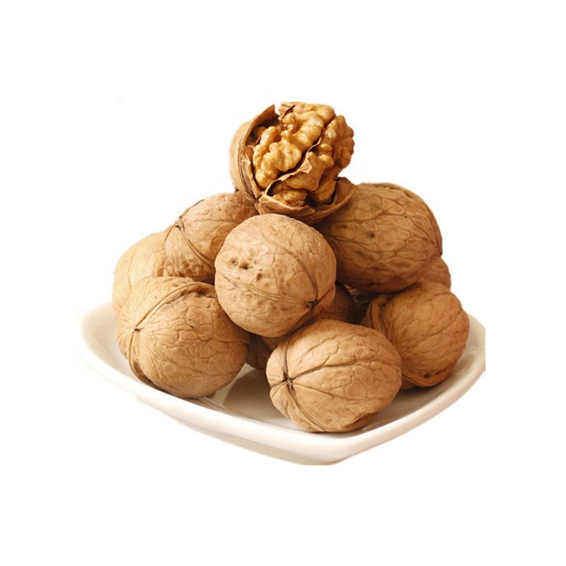 TTN 2018 Chinese Small Walnut Price