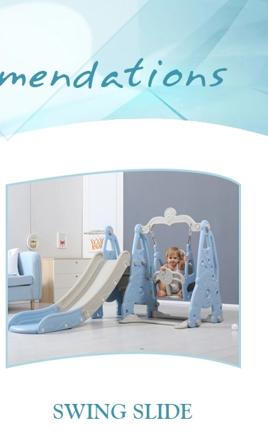 Wholesale star design indoor plastic baby fence child playyard