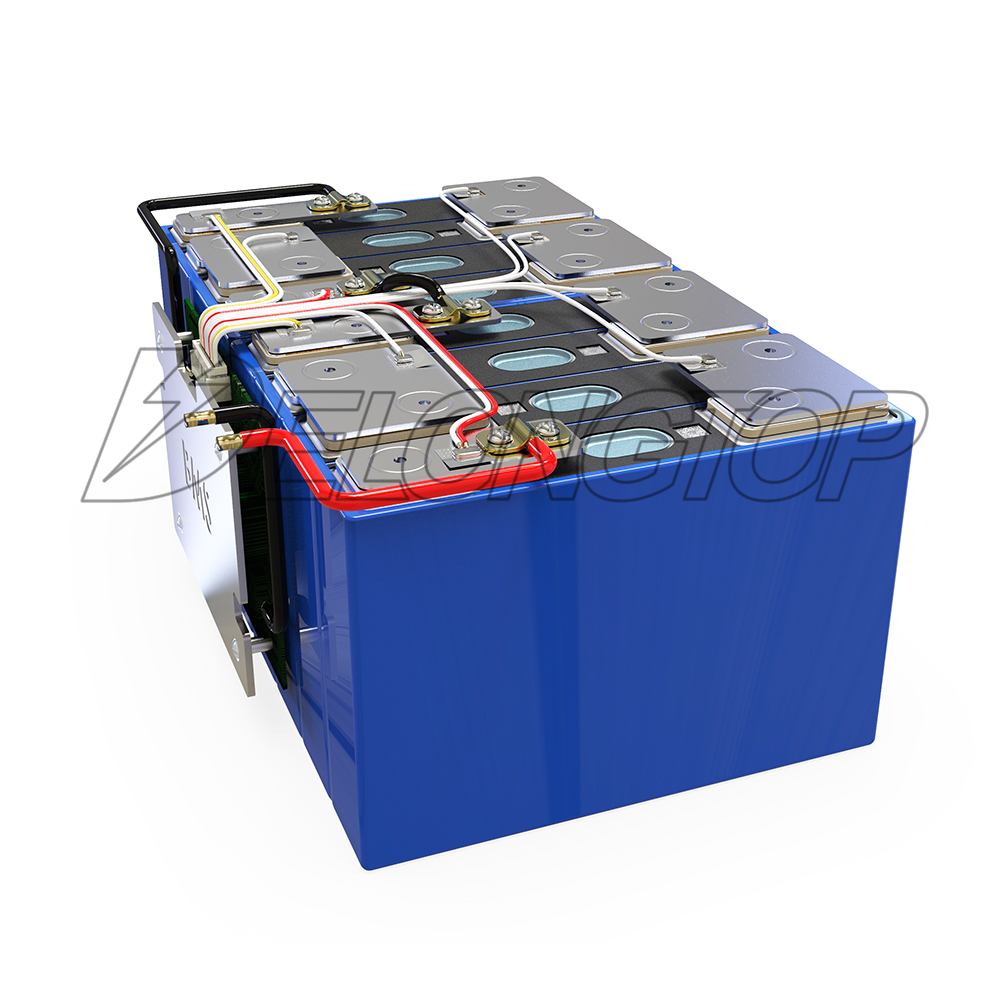 LiFePO4 battery 12v 24v 36v 48v 40ah 50ah 60ah 100ah deep cycle lithium ion battery