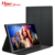 10 inch 2K 3k 4K portable monitor Full Ultra-HD Monitor with LED backlight Gaming Monitor