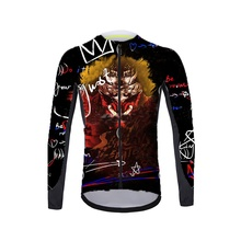 China Goedkope Zomer Fiets Slijtage <span class=keywords><strong>Kleding</strong></span> Mountain Road Jersey Fiets <span class=keywords><strong>Fietsen</strong></span>