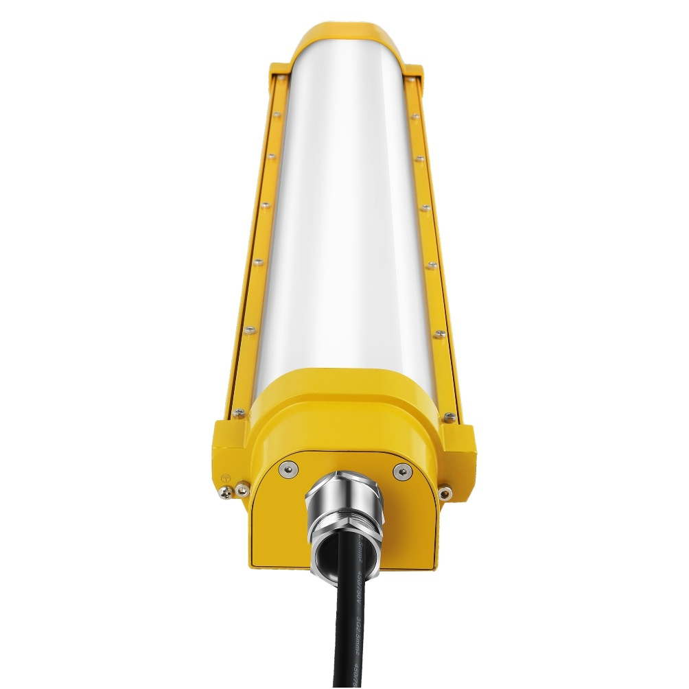 IP66 20w 40w 60w 80w ATEX LED <strong>Explosion</strong> <strong>Proof</strong> <strong>Working</strong> <strong>Light</strong> for Outdoor / <strong>explosion</strong> <strong>proof</strong> lamp