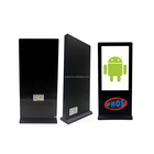 Newest Design Wifi Android 800*1280 IPS screen photo album Vertical Digital Album Photo 10""