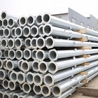 china manufacturer quality guareety round gi steel pipe