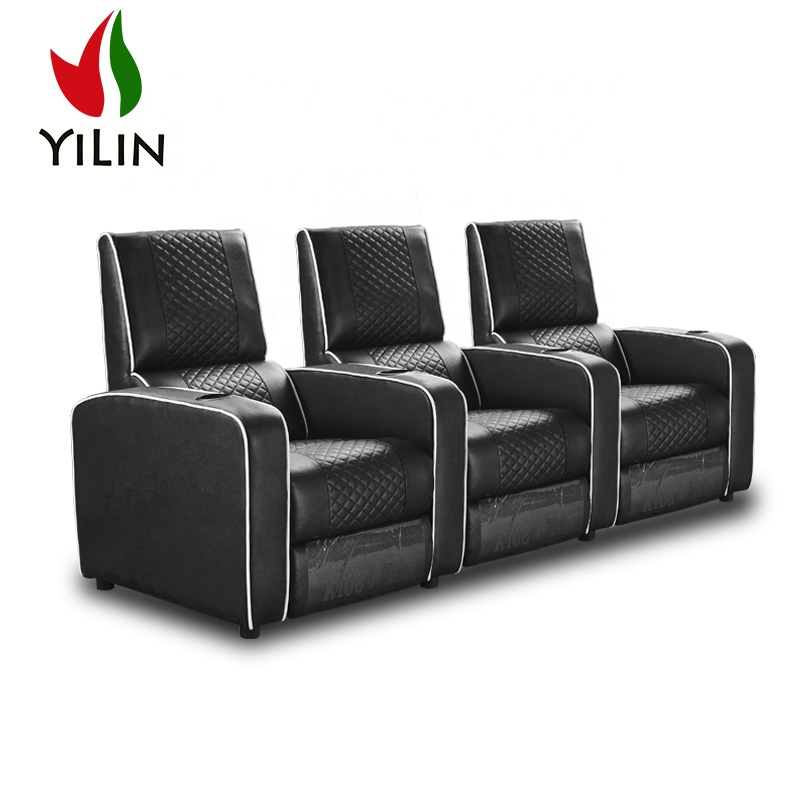 Home Cinema Sofa Armchairs For