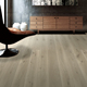 waterproof scratch resistant wood flooring non slip laminate flooring new design easy clean hardwood flooring