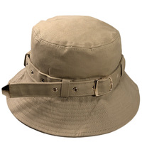 New Autumn Fisherman's Cap Lady Sunscreen and Sunshade Cap