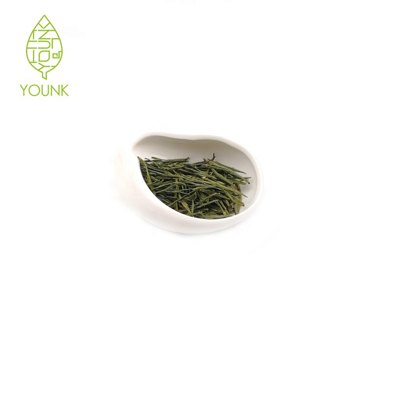 China Zhejiang organic Anji White Tea wholesale - 4uTea | 4uTea.com