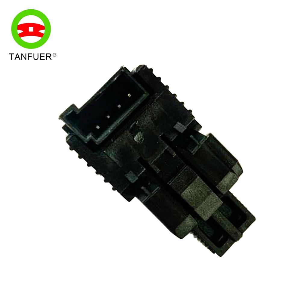 Interruptor de luz de freno interruptor freno mercedes benz w204 s204 x204 221