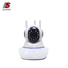 2019 Beste Beliebte wifi smart net kamera v380 für <span class=keywords><strong>HOME</strong></span> security camera system <span class=keywords><strong>wireless</strong></span>