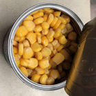 Canned Corn Cannedcorn Canned Sweet Corn