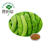 Factory Supplier Natural Herbal Momordica P.E.