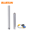 /product-detail/bluesun-professional-deep-well-borehole-dc-solar-pond-pumps-water-pump-for-irrigation-60739831090.html