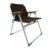 Onwaysports Outdoor Camping Chair Folding Light Weight Chair China Furniture Material Origin Aluminium