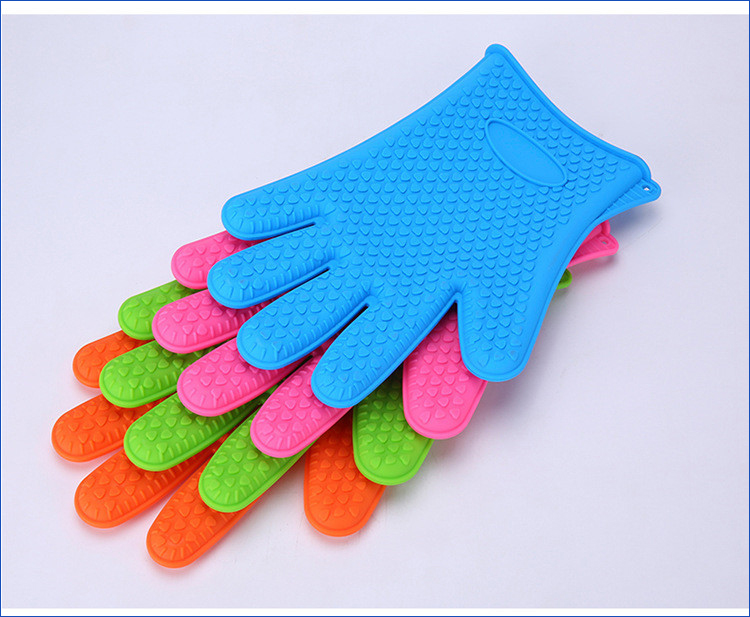 Silicone Baking Oven Glove.jpg