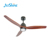 1stshine 52 inch wood blades mountain air outdoor decorative ceiling fan with led lights remote control