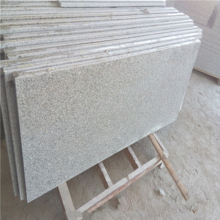 Top grade gạch giá philippines 60x60 granite <span class=keywords><strong>đá</strong></span>