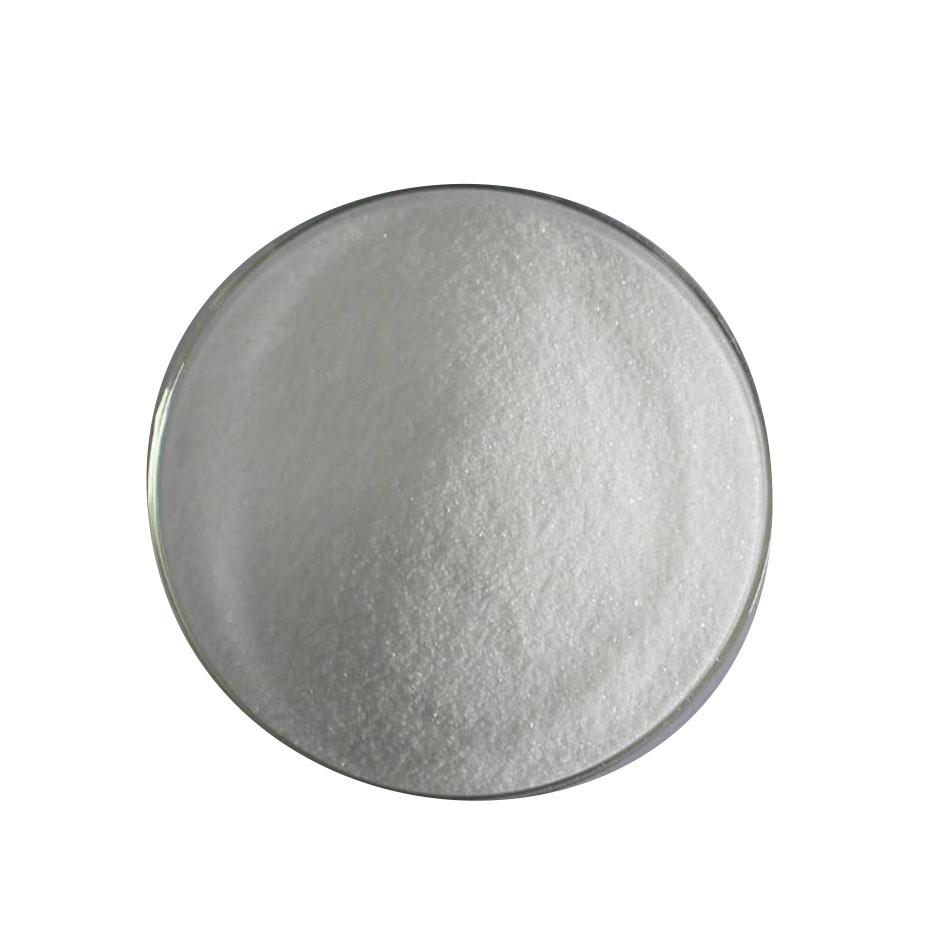 Beste Kwaliteit Erytromycine Thiocyanate Cas 7704-67-8