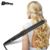 Professional curling flat iron 3 in 1 Curling Wand Ceramic 3P Curling Iron With Glove gift box
