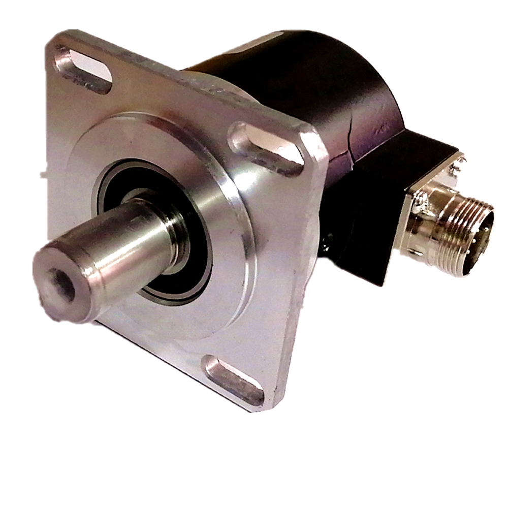 1024ppr 15mm solid shaft IP65 incremental <strong>rotary</strong> DC5V cnc military medical position <strong>encoder</strong> cnc lathe <strong>rotary</strong> <strong>encoder</strong>