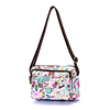 /product-detail/korea-fashion-lady-crossbody-bag-cross-strap-long-messenger-bag-with-cartoon-pattern-60252441167.html