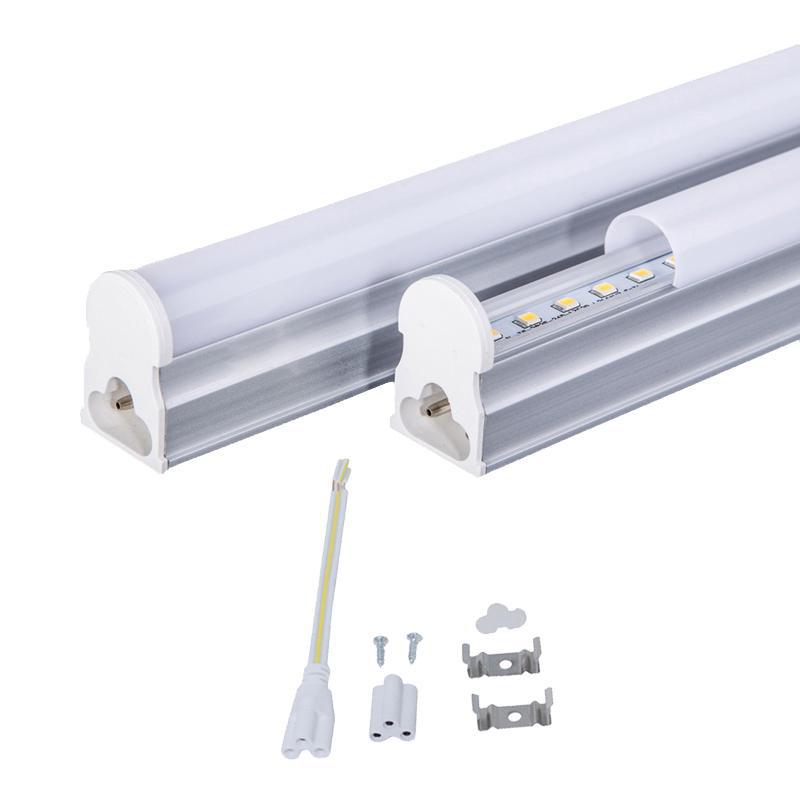 Customized led zoo tube18W 1.5M T8 LED Tube Light