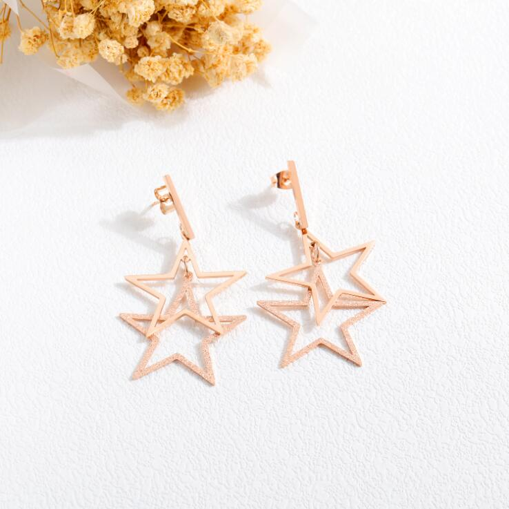Star Earrings 2.jpg