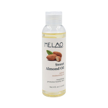 OEM private label  bio sweet almond oil  of cosmetic grade,almond oil for breast