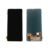 NEW arrival Original AMOLED For Xiaomi Mi 9T LCD Display Touch Screen Digitizer Assembly,For Xiaomi Redmi K20 LCD Screen