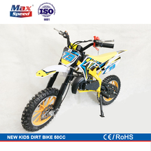 Loncin Yx Motor Dirt Bike Racing Motorfiets 150cc <span class=keywords><strong>Crossmotor</strong></span> <span class=keywords><strong>125cc</strong></span> Pit Bike Off Road Motorfietsen <span class=keywords><strong>Epa</strong></span>