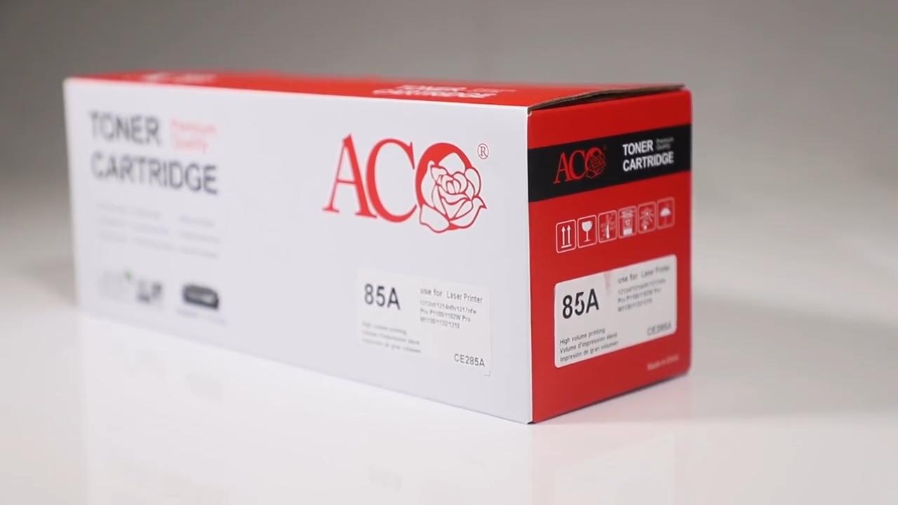 Asta tn-750 tn 750 tn750 tn3350 toner compatible for brother tn3380 toner cartridge parts