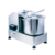 Commercial Food Chopper Processing Equipment 9L Vegetable Meat Bowl Cutter Machine Great Price