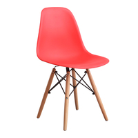 stackable dining chairs wood home furniture chair dining modern