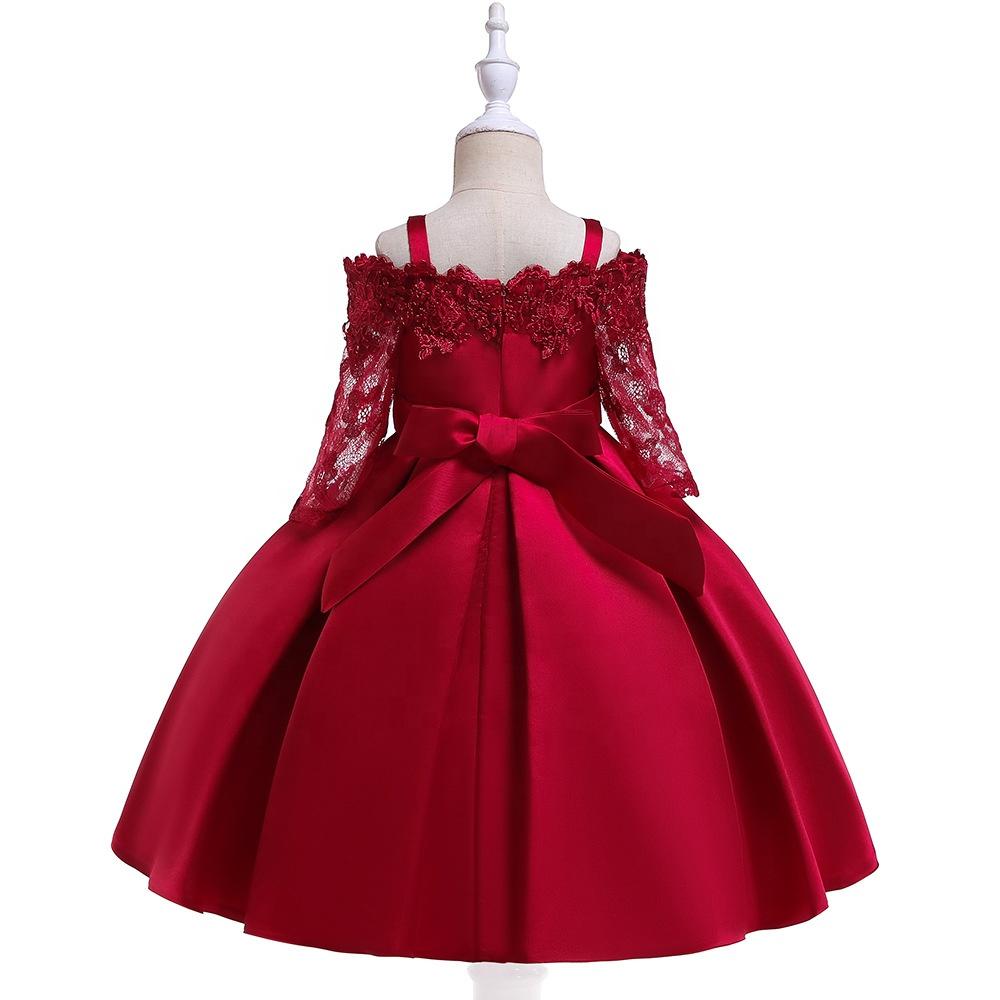 Grossiste Robe Princesse Fille Mariage Acheter Les Meilleurs Robe Princesse Fille Mariage Lots De La Chine Robe Princesse Fille Mariage Grossistes En Ligne Alibaba Com