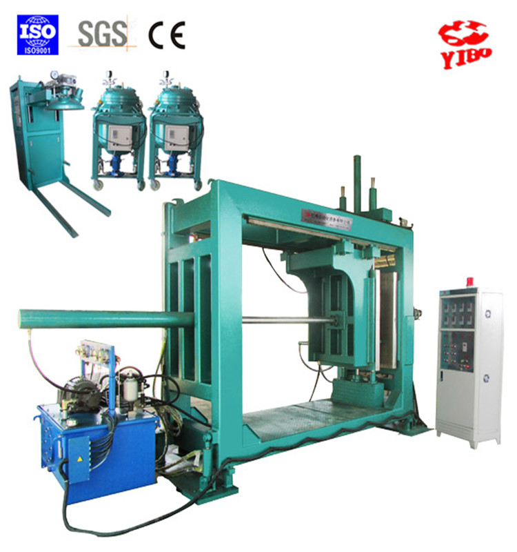 APG machine (4).jpg