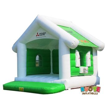 Most Popular Bouncy Castle Fips Java Api For Children Party