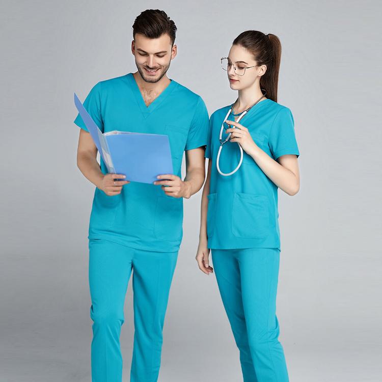 تعاون أرنب لوث Ropa De Medicos Y Enfermeras Natural Soap Directory Org