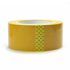 Wholesale prices custom packaging tape with logo