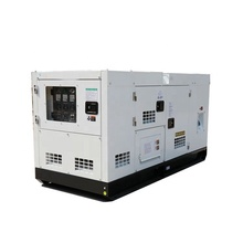 <span class=keywords><strong>발전기</strong></span> 디젤 30 Kva <span class=keywords><strong>발전기</strong></span> 30kva