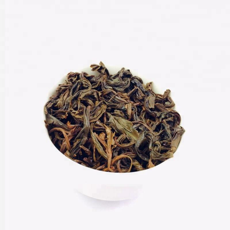 lipton black tea paper A grade loose black tea - 4uTea   4uTea.com