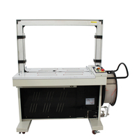 Lowest Price Manual Strapping Tool Automatic Packing Machine