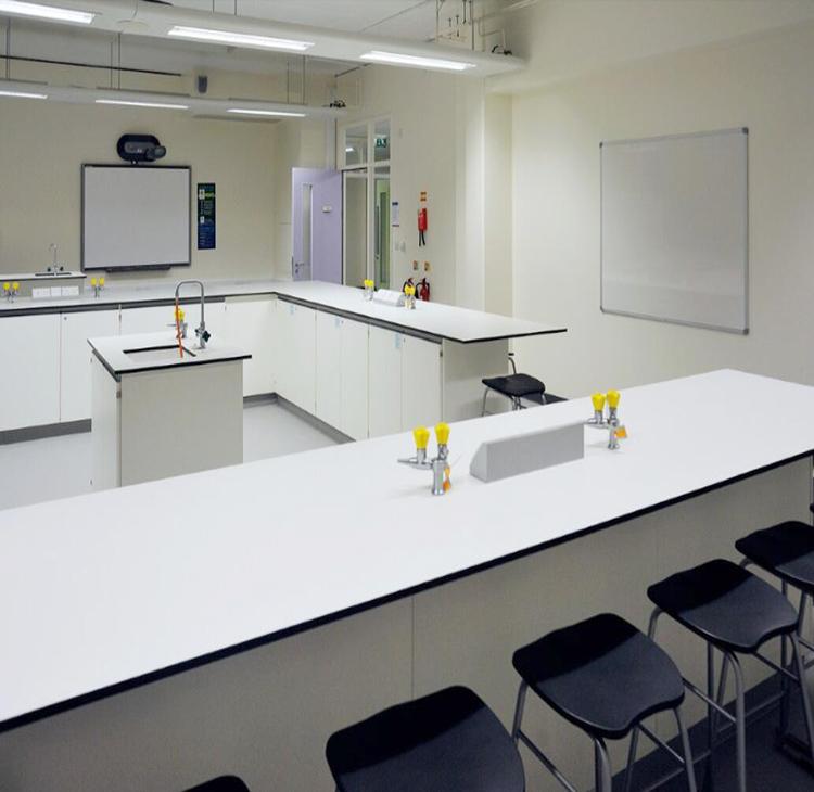 Hot Sale dental lab table/Dental Lab Workstation/ dental lab bench