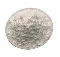 Best quality veterinary drug 98% florfenicol powder Aquatic medicine