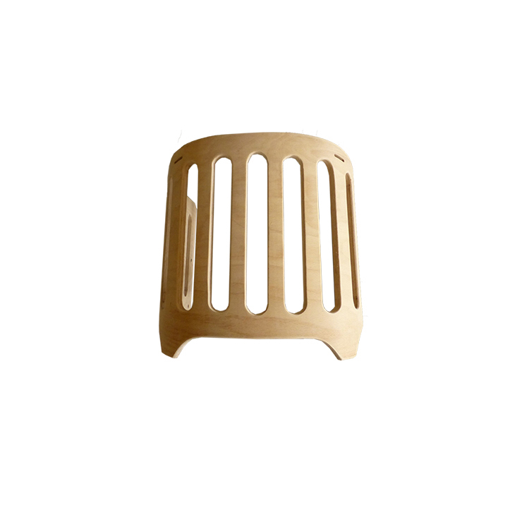 High Quality Wooden Chairs and Tables Plywood Furniture Parts